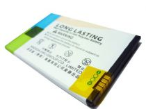 Comprar Baterias Motorola - BATERÍA ALTA CAPACIDAD MOTOROLA MILESTONE DROID,BP6X 1600MAH