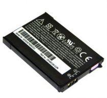 achat Batteries HTC - BATTERIE HAUTE CAPACITÉ HTC DREAM,G1 1600MAH BA S370