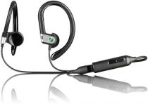 buy Headsets - Headsets Stereo Sony Ericsson HPM66