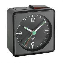 achat Horloge et réveil - Réveil TFA 60.1013.01 PUSH