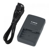 achat Chargeurs Canon - Canon CB-2LCE Adaptateur corrente