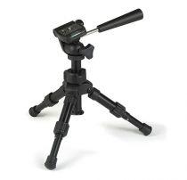 buy Others brands Tripod - Tripod Kaiser 6045 Camera Mount Mesa DSLR