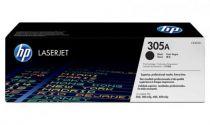 achat Toner imprimante HP - HP TONER Noir 305A CE410A