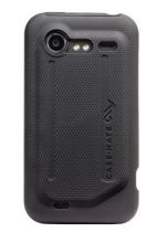 Comprar Protección Especial HTC - Funda rigida para HTC Incredible S / Incredible 2 case-mate Tough  CM015024