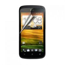 achat Protection écran - Protecteur Ecran HTC One S CM020361 anti-empreintes digitale 2pcs CM020361