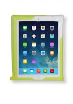 Comprar Fundas y Protección iPad2 - Funda sumergible Dicapac WP-i20 - Apple iPad, 2/3 verde