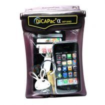 achat Caisson étanche Dicapac - Housse étanche Dicapac WP-M40 multifonctionnel