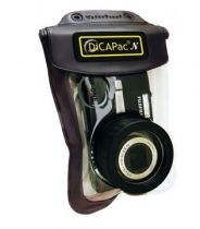 achat Caisson étanche Dicapac - Sac étanche DiCAPac WP-One