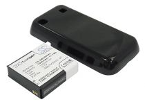 buy Samsung Batteries - Battery SAMSUNG Galaxy S I9000, I9000 S, I9001 S+