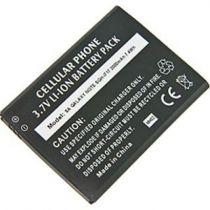 buy Samsung Batteries - Battery SAMSUNG Galaxy Note, GT-i9220, GT-N7000 (EB615268VU)