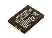 Comprar Baterias Sony - Batería SonyEricsson J300i, K310i, K320i, K330i, K510i, T250 - BST-36