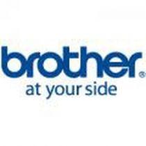 Comprar Cartucho de tinta Brother - BROTHER Cartucho Tinta 1220  AZUL LC1220CBP