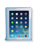 Comprar Fundas y Protección iPad2 - Funda sumergible Dicapac WP-i20 - Apple iPad, 2/3 Azul
