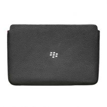 Comprar Accesorios Blackberry Playbook - Funda Piel Blackberry Playbook ACC-39311-301