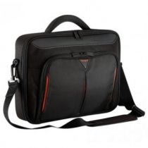 buy Bags/ Archivers / Backpacks - TARGUS Bag P/ PORTATIL Black/ VERME 13-14.1´´