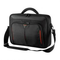 buy Bags/ Archivers / Backpacks - TARGUS Bag P/ PORTATIL Black/ VERME 15-15.6´´