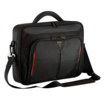 buy Bags/ Archivers / Backpacks - TARGUS Bag P/ PORTATIL Black/VERME 17-18´´