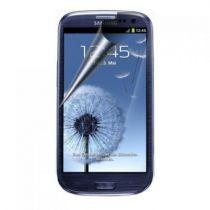 buy Accessories Galaxy S3 - Anti-fingerprint Screen Protector | 2pcs | Galaxy S3 i9300