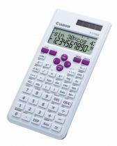 Comprar Calculadoras - Canon F-715SG Blanco y Magenta EXP DBL