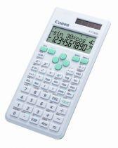 Comprar Calculadoras - Canon F-715SG Blanco y AzulEXP DBL 5730B003AA