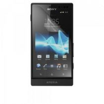 achat Protection Écran - Protéction d´écran pour Sony Xperia sola (x2)
