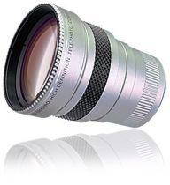 achat Convertisseur - Raynox HD-2205 Pro HD-2205PRO