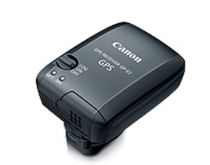 buy Canon Accessories - Canon GP-E2