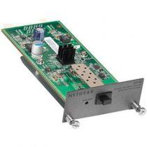 Comprar Switch - Netgear Adaptador para módulo 10GE SFP+ para switches GSM732 AX743-10000S