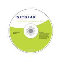 achat Switch - Netgear Licença Pour actualizar switch GSM7228PS a Nivel 3 c