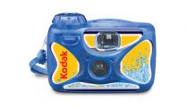 achat Appareil photo - jetable - Appareil photo jetable Kodak Sport Camera
