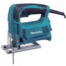 achat Scies - Scie Makita 4329 jig saw