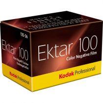 achat Film négatif couleur - 1 Kodak Prof. Ektar 100 135/36 6031330