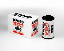 Comprar Película en blanco y negro - 1 Ilford XP-2 Super 135/24 HAR1839584