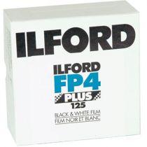 Comprar Película en blanco y negro - 1 Ilford FP-4 plus 135/17m HAR1649725