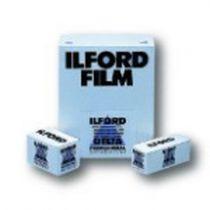 Comprar Película en blanco y negro - 1 Ilford 100 Delta 135/24 HAR1780602