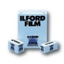 achat Film noir & blanc - 1 Ilford 100 Delta 135/24
