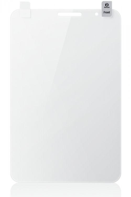 Protector Pantalla Samsung Galaxy Tab 2 7.0 transparente