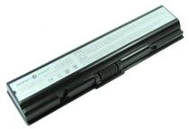 buy Battery for Toshiba - Battery TOSHIBA Dynabook AX/52E, Dynabook AX/52F, Dynabook A