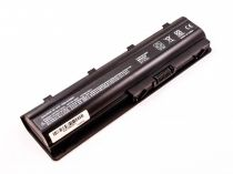 Comprar Baterias para HP e Compaq - Bateria COMPAQ 435 Notebook PC, 436 Notebook PC, Presario CQ