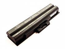 achat Batteries pour Sony - Batterie SONY VAIO SVE11115EC, VAIO SVE11115ECB, VAIO SVE111