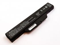 Comprar Baterias para HP e Compaq - Bateria HP COMPAQ Business Notebook 6720s, Business Notebook