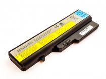 Comprar Baterias para IBM y Lenovo - Batería LENOVO B470, B470A, B470G, B570, B570A, B570G, G460,