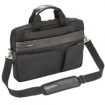 buy Bags/ Archivers / Backpacks - TARGUS Bag ULTRABOOK LOMAX Black 13.3´´