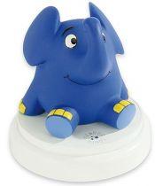 achat Décoration Bébe / Veilleuse - Ansmann LED Veilleuse Elefante