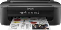 achat Multifonctions jet d´encre - Epson WorkForce WF-2010W C11CC40302