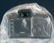Comprar Carcasa sumergible Otras Marcas - 1x2 OP/Tech Rain-Sleeve OP/TECH9001132