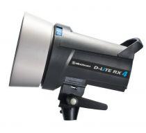 achat Éclairage studio - Elinchrom D-Lite RX 4 E20487