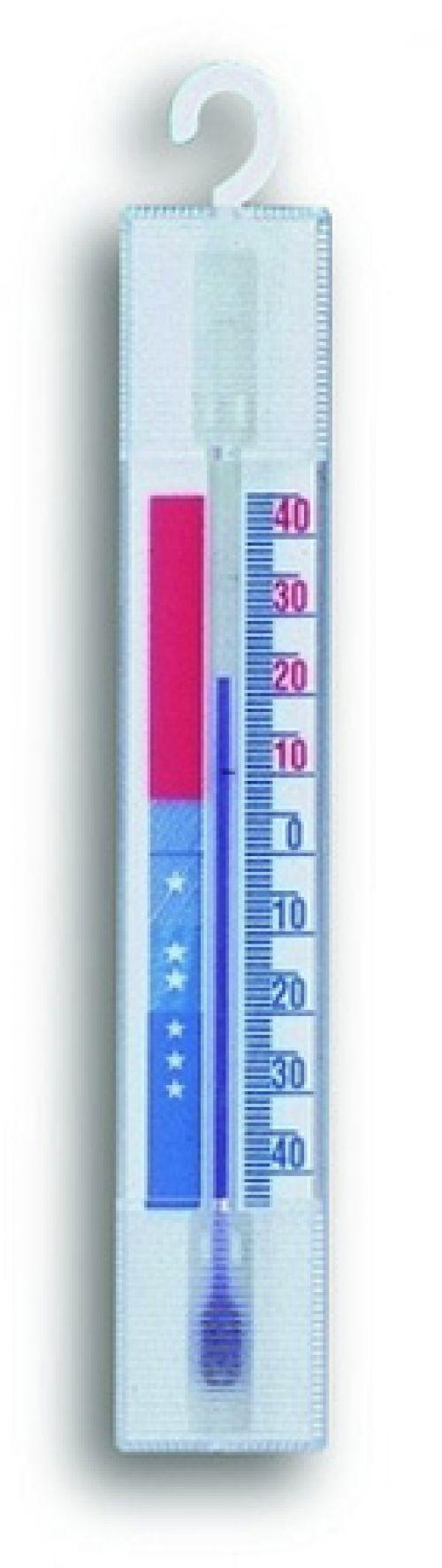 Termometro TFA 14.4000 termómetro de la nevera