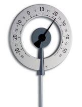 Comprar Termómetros / Barómetros - Termometro TFA 12.2055.10 Lollipop Design