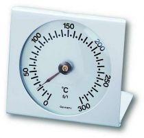 Comprar Termómetros / Barómetros - Termometro TFA 14.1004.60 oven Termómetro 14.1004.60